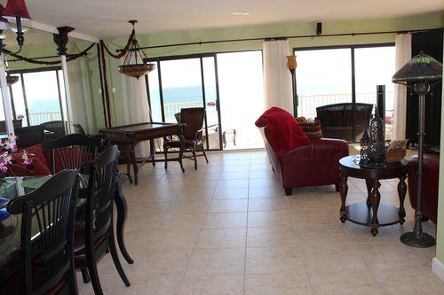 Christmas in Florida 2012 412