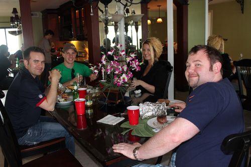 Christmas in Florida 2012 144