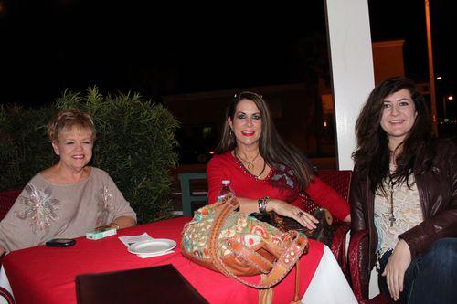 Christmas in Florida 2012 210
