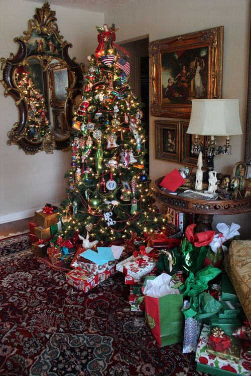 Christmas in Florida 2012 237