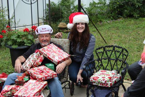 Christmas in Florida 2012 301