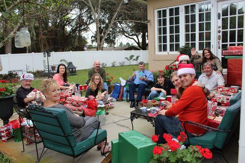 Christmas in Florida 2012 307