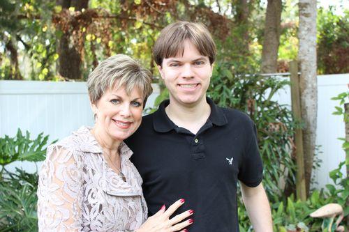 Christmas in Florida 2012 253