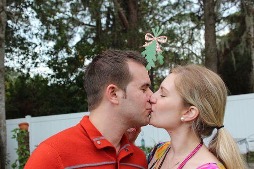 Christmas in Florida 2012 337