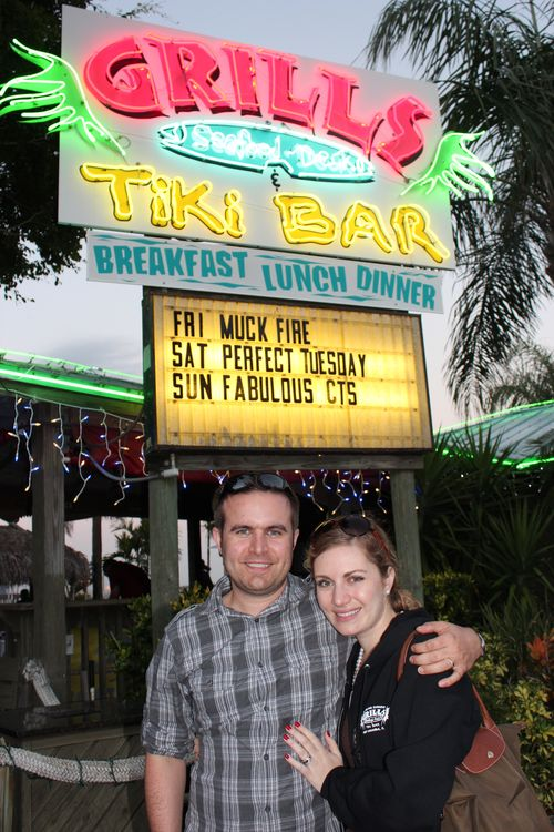 Christmas in Florida 2012 373