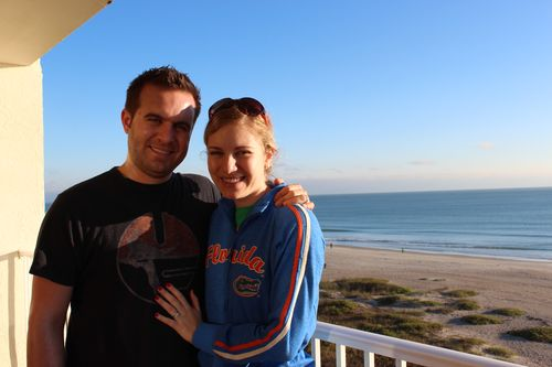 Christmas in Florida 2012 382
