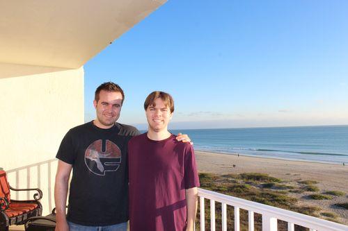 Christmas in Florida 2012 380