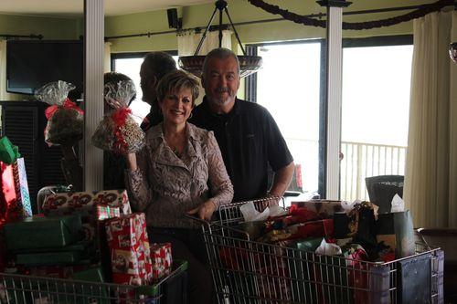 Christmas in Florida 2012 235