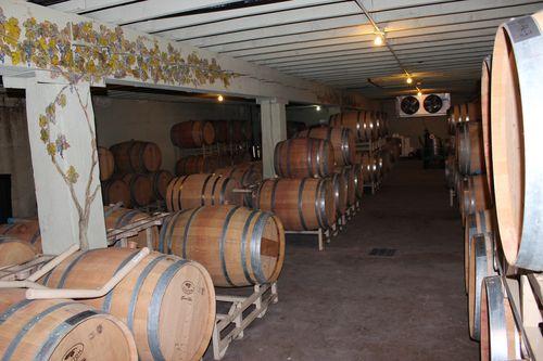 Wematchee and Leavenworth Winery Oct. 2012 018
