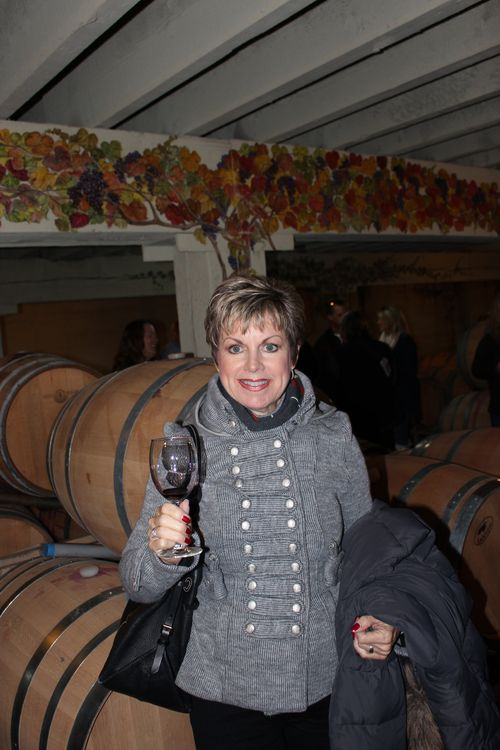 Wematchee and Leavenworth Winery Oct. 2012 020