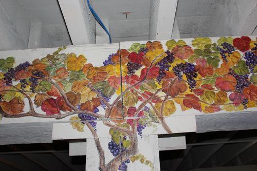 Wematchee and Leavenworth Winery Oct. 2012 023