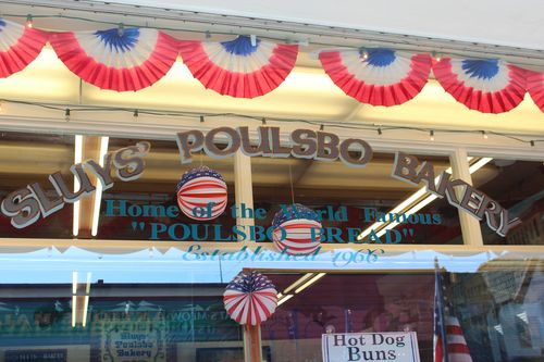 4th of July in Poulsbo 2012 021