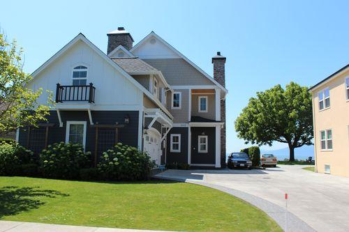Bellingham, WA July 8, 2012 084