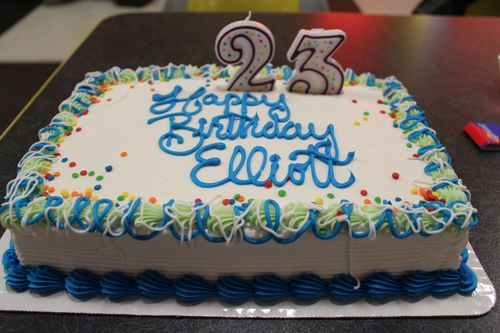 Elliott's 23rd birthday 2012 034