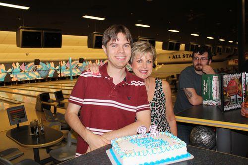 Elliott's 23rd birthday 2012 049