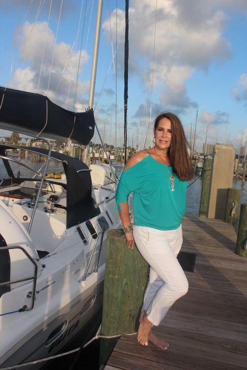 Jeri and Kim 2012 FL 021
