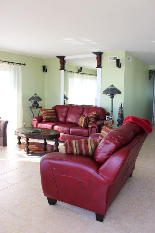 Christmas in Florida 2012 404