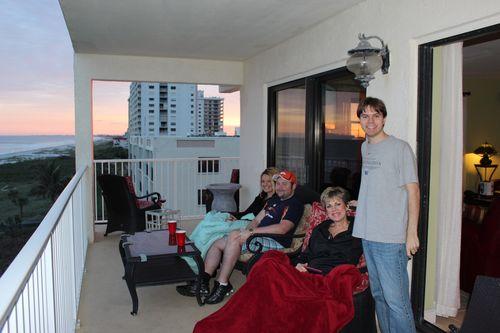 Christmas in Florida 2012 170