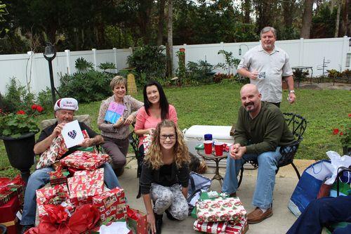 Christmas in Florida 2012 305