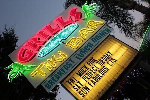 Christmas in Florida 2012 379