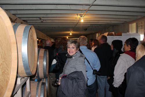 Wematchee and Leavenworth Winery Oct. 2012 017