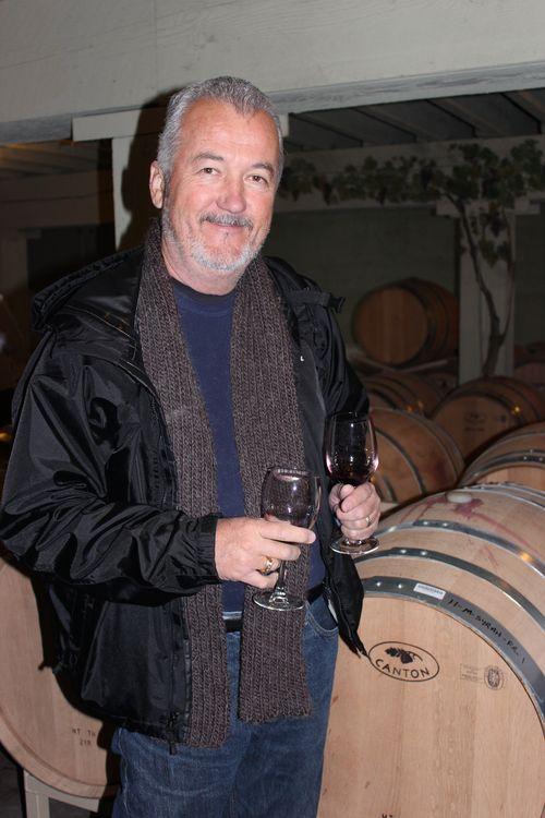 Wematchee and Leavenworth Winery Oct. 2012 021