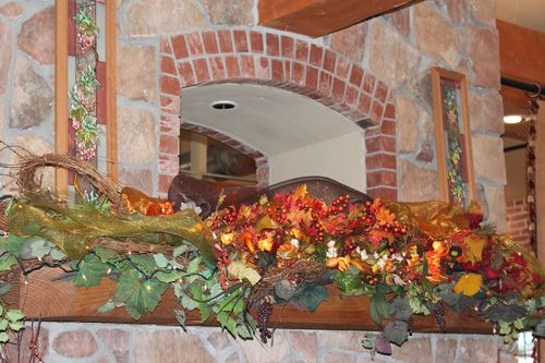 Wematchee and Leavenworth Winery Oct. 2012 026