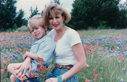 Easter Memories Brandon and Elliott 007
